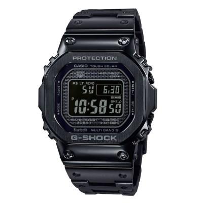 CASIO/カシオ G-SHOCK/ジーショック GMW-B5000GD-1JF