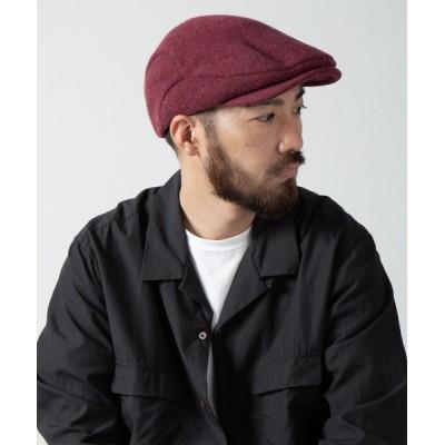 Ray's Store / Iason Hunt / イアソン ハンチング MEN 帽子 > ハンチング/ベレー帽