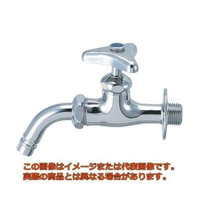 カクダイ 洗濯機用水栓13 7019B