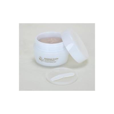Premium Cream 50g