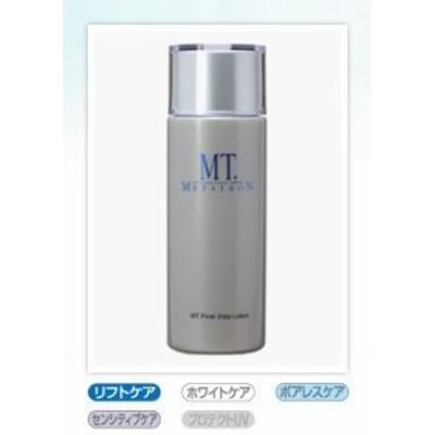 メタトロン MTファーストステップ・ローション 150ml[並行輸入品]
