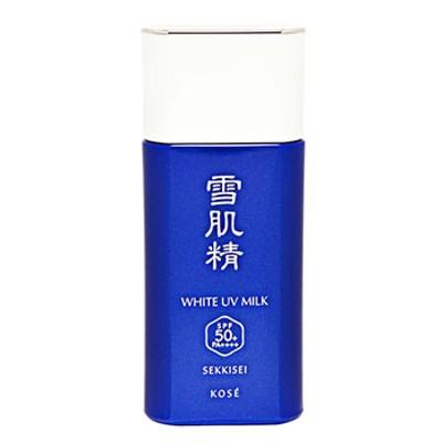 コーセー 雪肌精 ホワイト UV ミルク 56ml