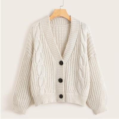 ニット カーディガン ジャケット 大人上品 暖か 長袖 大人可愛い 防寒 フェミニン 美シルエット ボレロ ベスト