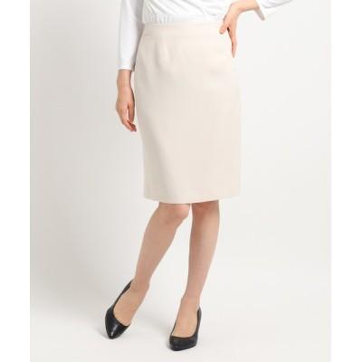 COUP DE CHANCE / 【ママスーツ/入学式 スーツ/卒業式 スーツ】ベーシックタイトスカート WOMEN スカート > スカート