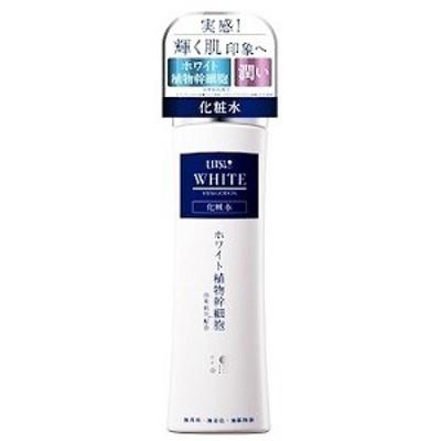 リッツ ホワイト ステムローション 150ml