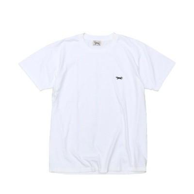 tシャツ Tシャツ PENNEY'S / ペニーズ FOX TEE