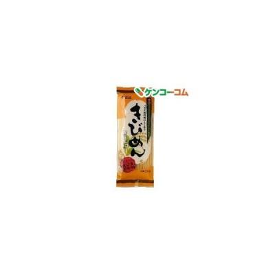 創健社 きびめん ( 200g )