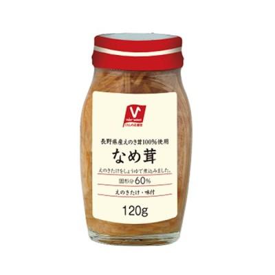 バローセレクト なめ茸×30個