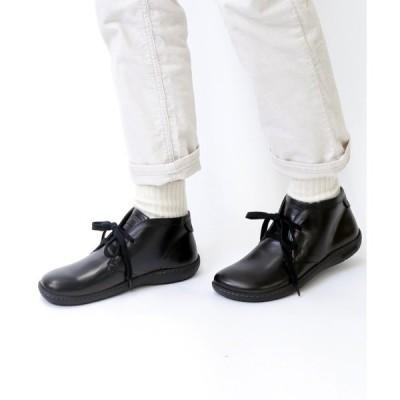 ブーツ SCARBA/スカルバ(WOMEN)