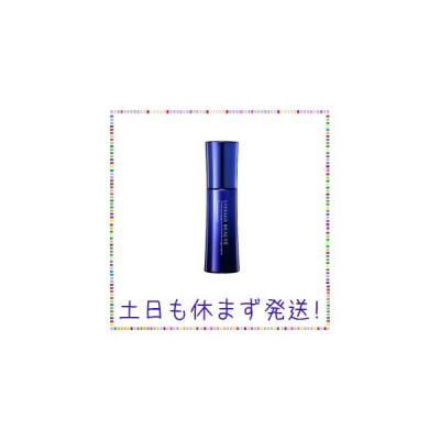 【カネボウ化粧品】リサージ ボーテ プレメインテナイザー 50ml
