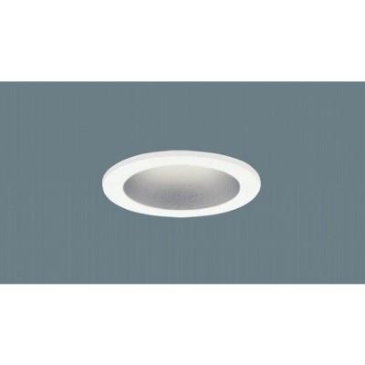 LGB70043 パナソニック ダウンライト ホワイト LED(電球色)