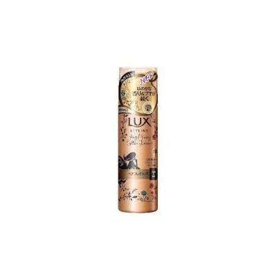 ラックス 美容液スタイリング ヘアフレグランス (80g) スタイリング剤