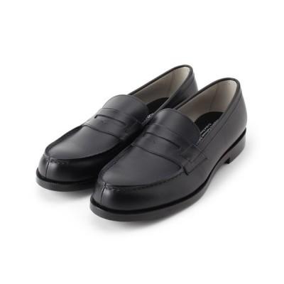 シューズ ドレスシューズ FOOTSTOCK ORIGINALS(フットストック・オリジナルズ)ローファー