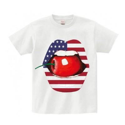 プリント Tシャツ プリント プリントフォトT  プリント ホワイト    ブラック   40代 30代 20代  メンズ半袖  大きいサイズ