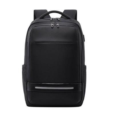 バックパック 3way ビジネスバッグ ブリーフケース カバン 鞄 バッグ メンズ リュックサック ブランド 大容量   軽量 出張 A4