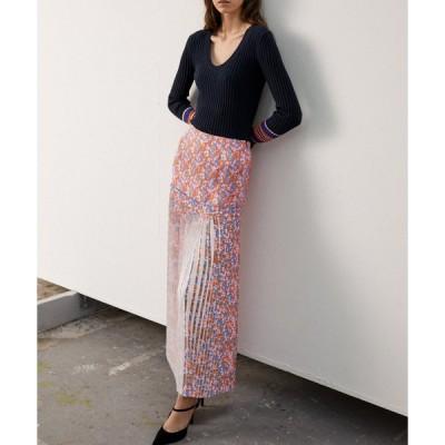 スカート BY MALENE BIRGER RAMMIH Skirt
