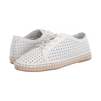 Vince Camuto ヴィンスカムート レディース 女性用 シューズ 靴 スニーカー 運動靴 Galstita - Pure