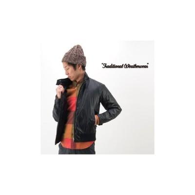 Traditional Weatherwear メンズ RYDAL リダル リバーシブルスウィングトップ ジャケット(FW)