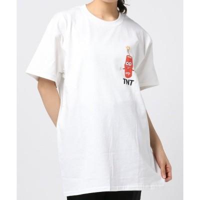 tシャツ Tシャツ DYNAMITE Tシャツ