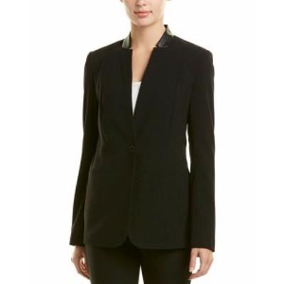 T Tahari T タハリ ファッション 衣類 T Tahari Jacket