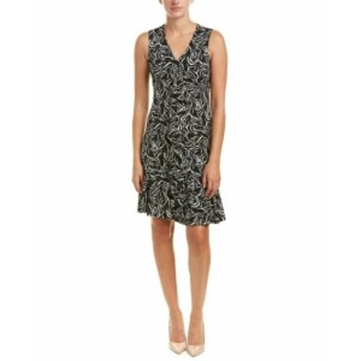 taylor テイラー ファッション ドレス Taylor Shift Dress