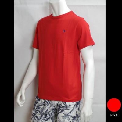 半袖 Tシャツ Polo Ralph Lauren ブランド ポロ ラルフローレン