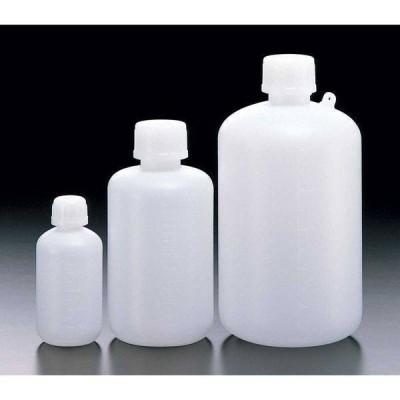 包装PE広口ボトル250mL 5本