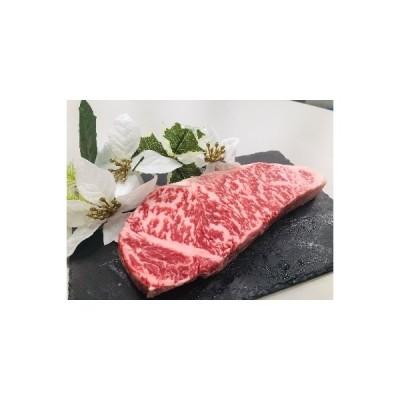 小城市 ふるさと納税 佐賀産和牛 ロースブロック肉500g
