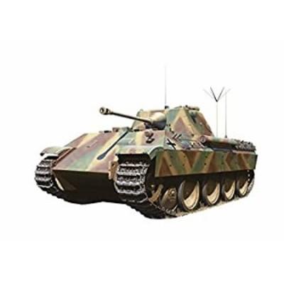 【中古】【輸入品・未使用】Dragon Models Pz.Beob.Wg.V Panther Mit 5cm K