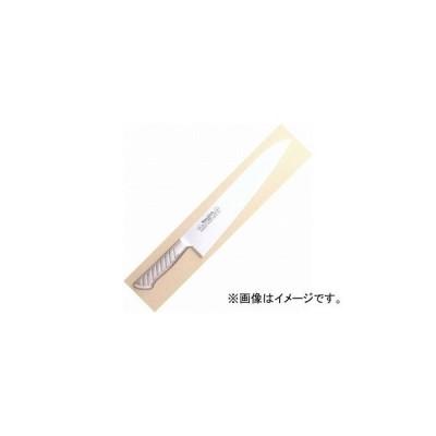 正広/MASAHIRO 正広作 MV-S牛刀 300mm 品番:13614