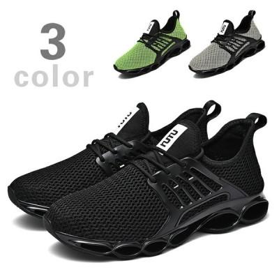 ローカットスニーカー フライライン スニーカー 靴 シューレース 紐靴 フィット メンズ スポーツ トレーニング フィットネス ウォーキング ランニング