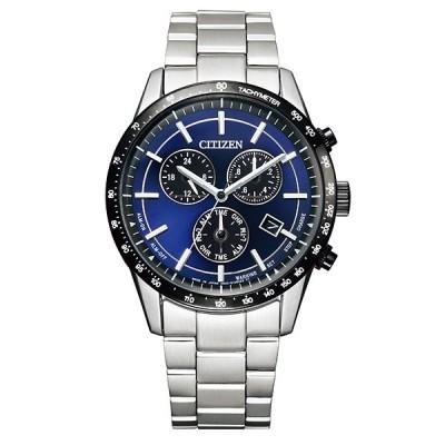 CITIZEN(シチズン) BL5496-96L エコ・ドライブ腕時計(メンズ)