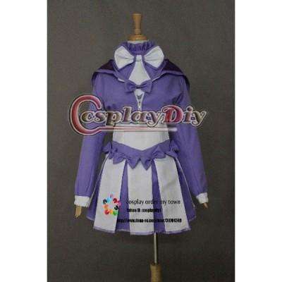 高品質 高級コスプレ衣装 ももいろクローバーZ ももクロ風 PUSH 爽アイス 高城れにタイプ