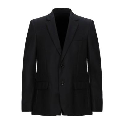 ゴールデン グース GOLDEN GOOSE DELUXE BRAND テーラードジャケット ブラック M ウール 100% テーラードジャケット