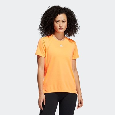 アディダス adidas JPW NECESSI-TEETシャツ ウィメンズGQ9409