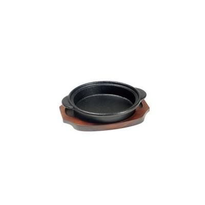 アサヒ  アサヒ ソースパン 丸型/A−140 18cm(段付)
