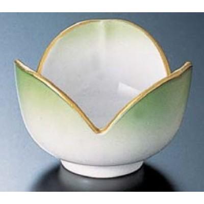 珍味皿 和食器 小付 小鉢 小皿 豆皿 ABS 割山椒珍味 若草 f6-697-2