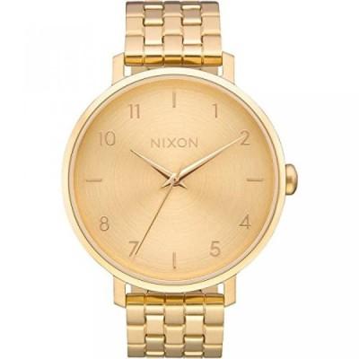 ニクソン 腕時計 レディースウォッチ Nixon Unisex Arrow