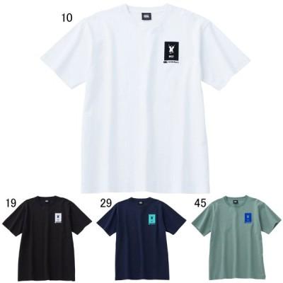 カンタベリー メンズファッション 半袖Tシャツ Tシャツ T-SHIRT canterbury RA31212