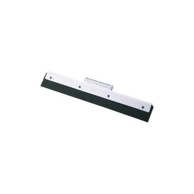 プロテック ワンタッチ ドライワイパー 山崎産業(CONDOR) C266-040X-MB