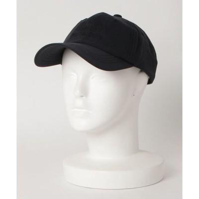 帽子 キャップ 【Fruitoftheloom/フルーツオブザルーム】ONIBEGIE LOW CAP