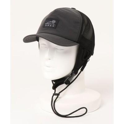 帽子 キャップ UV SURF CAP/ROXY ロキシー レディース サーフキャップ  マリンキャップ