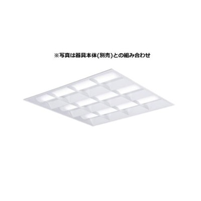 NNFK43260LA9 パナソニック 反射板付点灯ユニット (本体別売) 昼白色