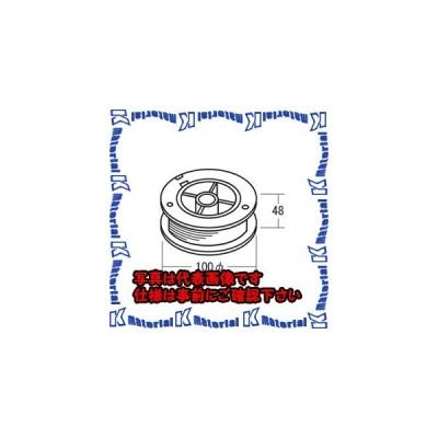 【代引不可】【個人宅配送不可】ESCO(エスコ) φ0.8mmx250m フラックス入ワイヤ EA315HB-11 [ESC115413]