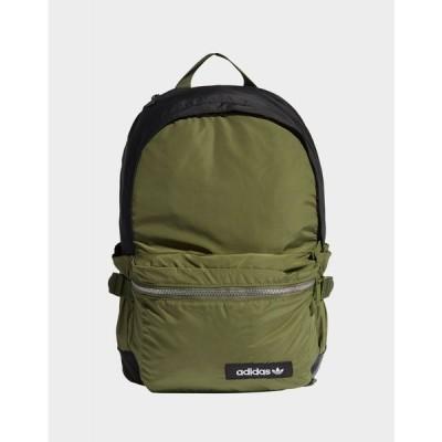 アディダス adidas Originals レディース バックパック・リュック バッグ modern backpack small
