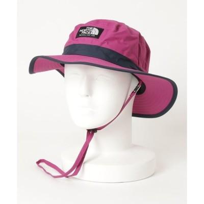 帽子 ハット ザ ノース フェイス THE NORTH FACE WP Horizon Hat