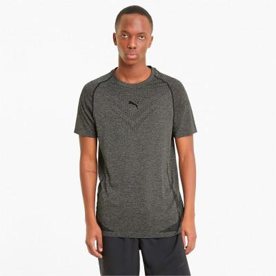 テック EVOKNIT トレーニング 半袖 Tシャツ