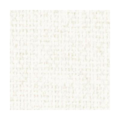 アイカ オルティノ マテリアル VQ-18086A 1220巾 (1m以上10cm単位での購入可)