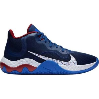 ナイキ レディース スニーカー シューズ Nike Renew Elevate Basketball Shoes