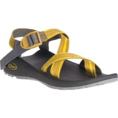 チャコ レディース サンダル シューズ Z/2 Classic Sandal Glaze Gold